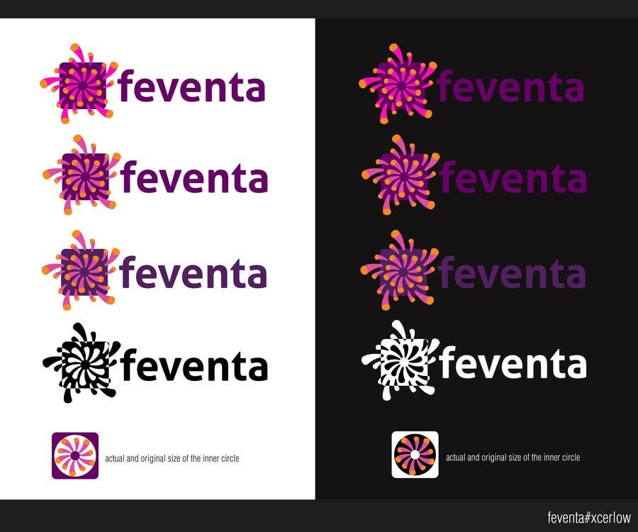 Bài tham dự cuộc thi #                                        105                                      cho                                         Refine and design a logo concept into a professional logo