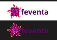 Bài tham dự #106 về Graphic Design cho cuộc thi Refine and design a logo concept into a professional logo