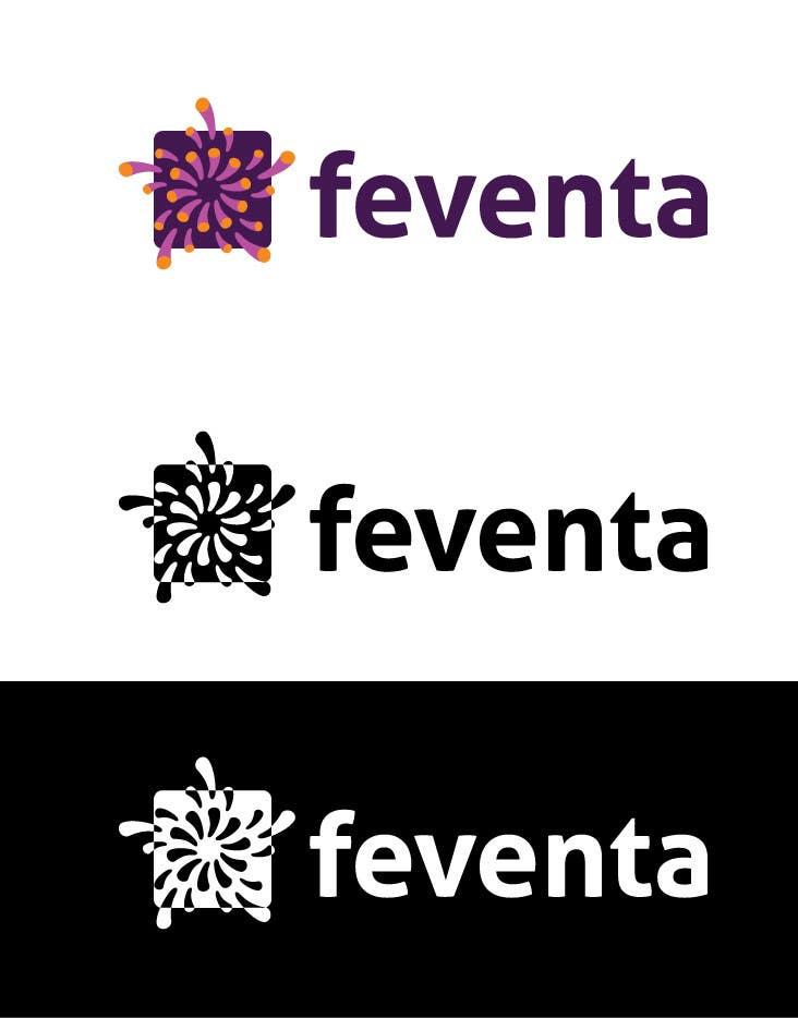 Bài tham dự cuộc thi #                                        36                                      cho                                         Refine and design a logo concept into a professional logo