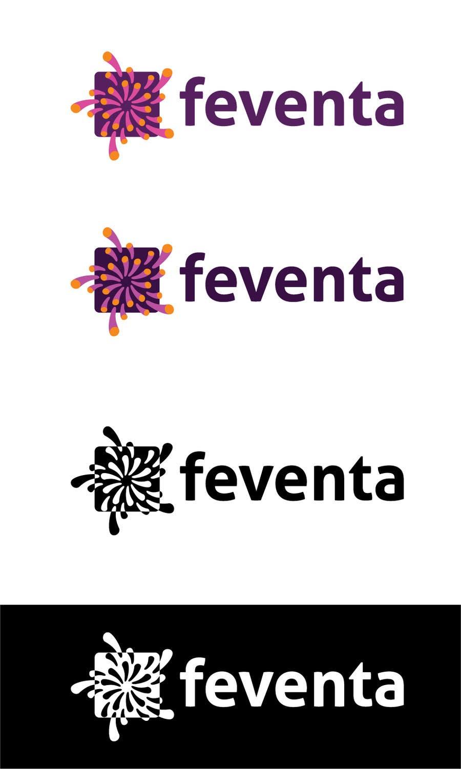Bài tham dự cuộc thi #                                        76                                      cho                                         Refine and design a logo concept into a professional logo