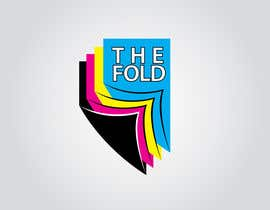 nº 119 pour Design a Logo for The Fold (a Print Studio) par PetaSmart