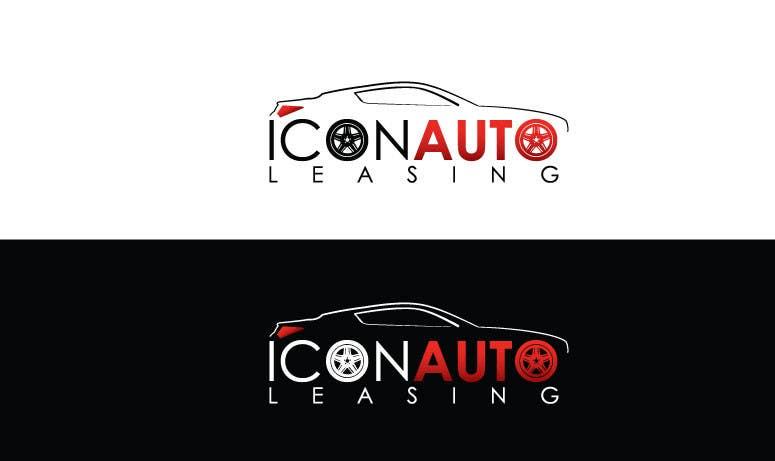 Bài tham dự cuộc thi #                                        101                                      cho                                         Design a Logo for A Luxury Auto Broker