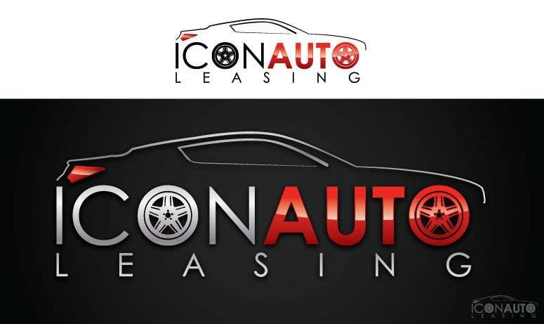 Bài tham dự cuộc thi #                                        102                                      cho                                         Design a Logo for A Luxury Auto Broker