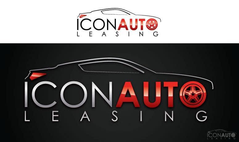 Bài tham dự cuộc thi #                                        103                                      cho                                         Design a Logo for A Luxury Auto Broker