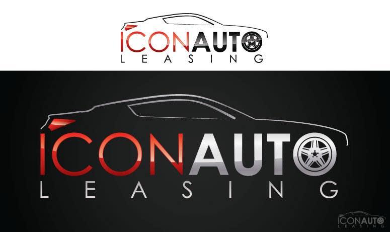 Bài tham dự cuộc thi #                                        133                                      cho                                         Design a Logo for A Luxury Auto Broker