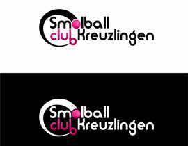 #43 for Design eines Logos for Sport Club Smolball af stojicicsrdjan