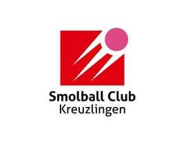 #56 for Design eines Logos for Sport Club Smolball af minoov