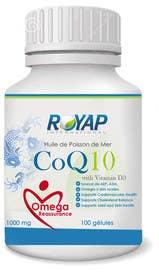 Nro 13 kilpailuun Create Print and Packaging Designs for Supplement Products käyttäjältä RainMQ