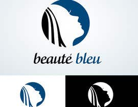 #43 untuk Design a Logo for Beauty Cosmetic Company oleh dimmensa