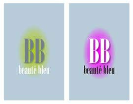#39 untuk Design a Logo for Beauty Cosmetic Company oleh sdugin