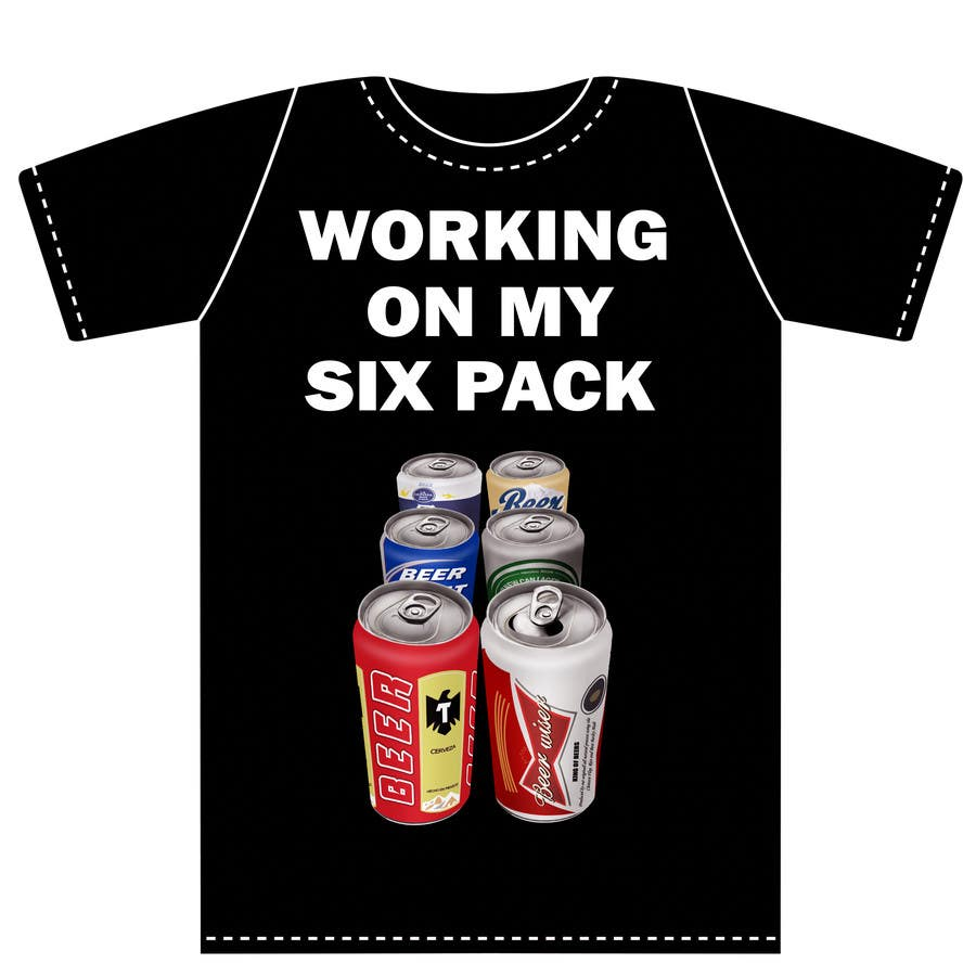 Bài tham dự cuộc thi #                                        41                                      cho                                         T shirt design