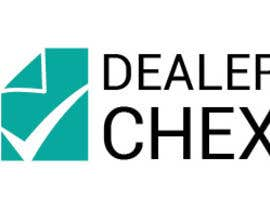 #4 cho Design a Logo for Dealer Chex bởi katoubeaudoin