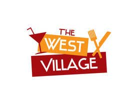 #55 untuk Design a Logo for a new Australian Pub - The West Village oleh tpwdesign