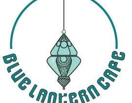 Nro 48 kilpailuun Design a Logo for a Cafe / Bistro käyttäjältä EvaLisbon