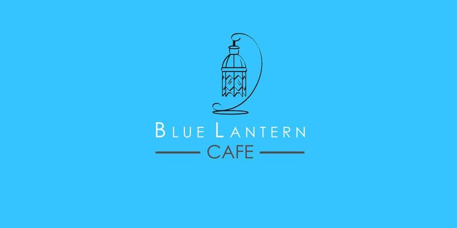 Bài tham dự cuộc thi #34 cho Design a Logo for a Cafe / Bistro