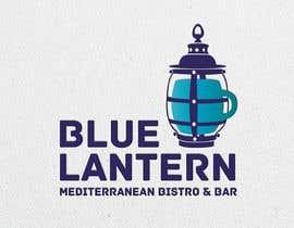 #50 untuk Design a Logo for a Cafe / Bistro oleh raulrepg