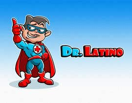 #13 for Design a logo for a latin medical blog by pixell