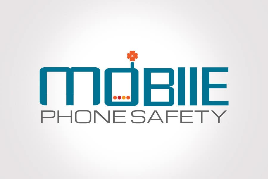 #57 for logo design for 'Mobile Phone Safety' by manish997