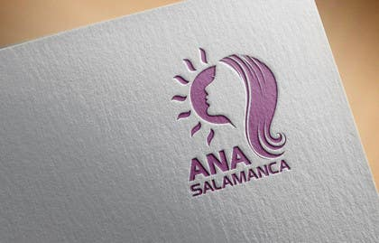 #3 for Diseñar un logotipo for Project Manager af farooqshahjee