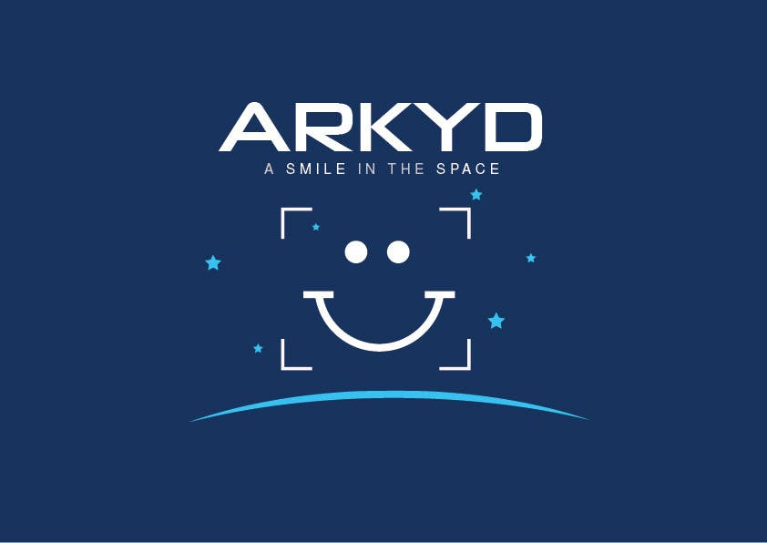#766 für Earthlings: ARKYD Space Telescope Needs Your T-Shirt Design! von paxslg