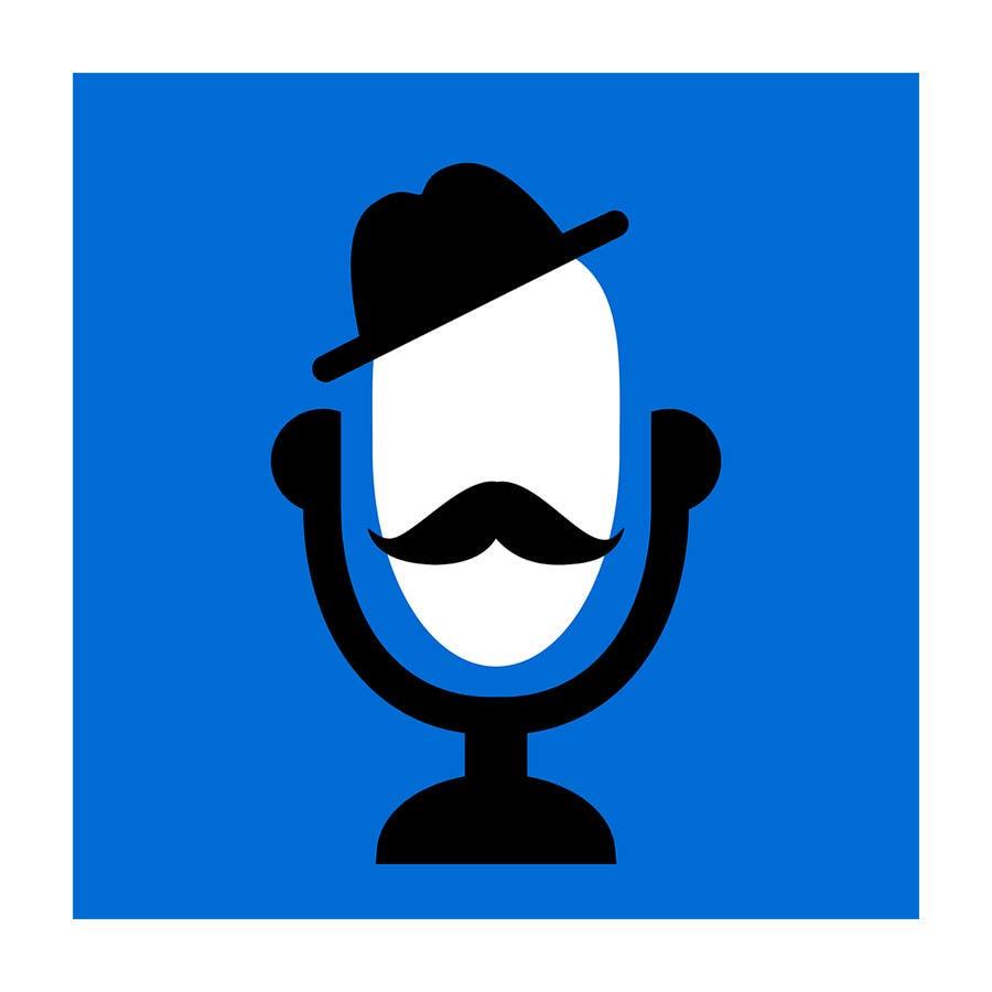 Bài tham dự cuộc thi #28 cho Design a Logo for 'MyMic' Smartphone App