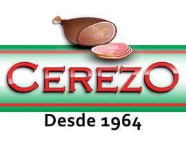 #70 cho Modernización logo Cerezo bởi Olivaresmoy