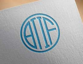 #11 for Logo Design for BTIF af saonmahmud2