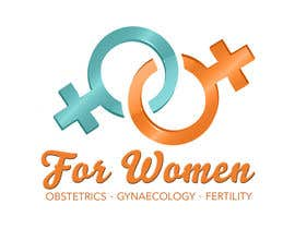 #1 cho Design a Logo for an Obstetrics, Gynaecology and Fertility Clinic bởi ITORO