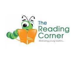 Nro 170 kilpailuun Design a Logo for a Bookstore käyttäjältä websoft07