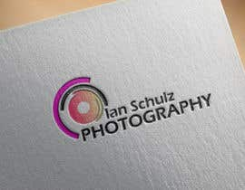 TahominaSultana tarafından Design a logo for a photography business için no 105
