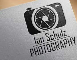 #56 cho Design a logo for a photography business bởi NoTimeForLife