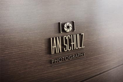 #70 for Design a logo for a photography business af sameer6292