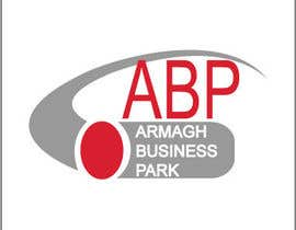 #53 for Logo for Business af Meer27