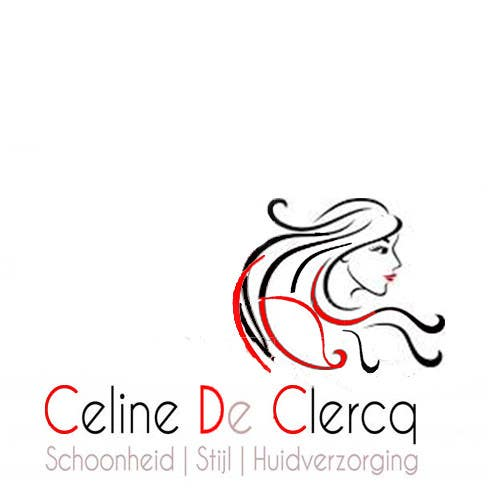 Bài tham dự cuộc thi #                                        81                                      cho                                         Design a Logo for a beauty salon