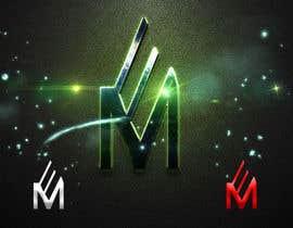 #39 untuk Design a Logo for ME oleh zizolopez