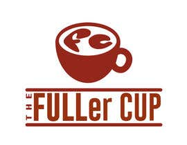 #127 for Design a Logo for The FULLer Cup af jonapottger