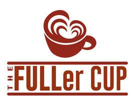 #137 for Design a Logo for The FULLer Cup af jonapottger