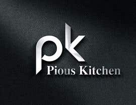 #96 for Design logo for kitchen af adilansari11