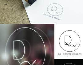 #108 cho Design a Logo for a Doctor's Name bởi oanastepan