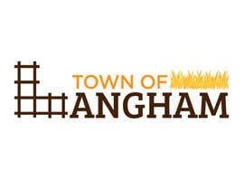 #22 for Town of Langham Logo by derek001