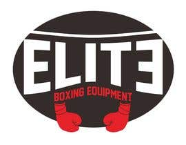 #9 untuk Design a Logo for A Boxing Equipment Company (Mainly Gloves) oleh videogojekan