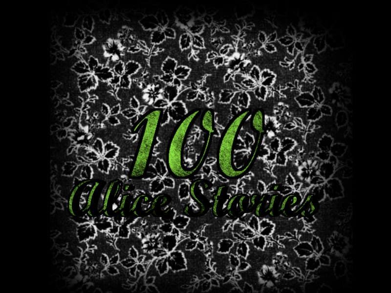 Kilpailutyö #34 kilpailussa Design a Logo