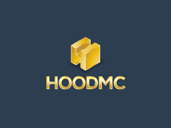 Contest Entry #                                        47                                      for                                         Design a Logo for HoodMC