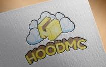 Graphic Design Contest Entry #61 for Design a Logo for HoodMC