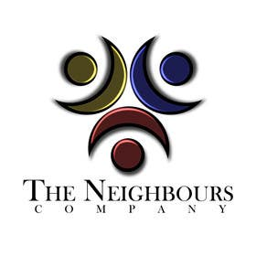 "#67 for Design a Logo for ""The Neighbours Company"" and ""The Neighbours Co."" af akritidas21"