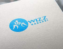 ULMdesigns tarafından Design a Sports Logo için no 19