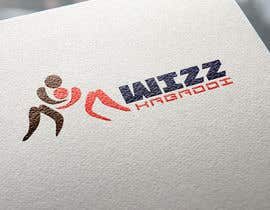 #24 for Design a Sports Logo by ULMdesigns