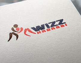 #25 for Design a Sports Logo by ULMdesigns
