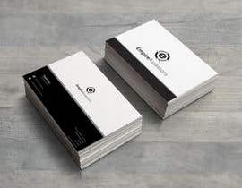#11 for Re-design Business Card for Empire Assessors by andreatiberti