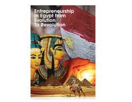 #1 for Book Cover Design -- 2 af farrukhali82